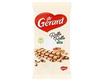 Dr.Gerard Rolls Rolls Trubičky arašídové 1x160g