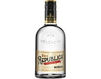 Božkov Republica White 38% 1x700ml