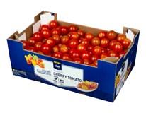 Metro Chef Rajčata Cherry 15+ I. čerstvá 1x2,5kg