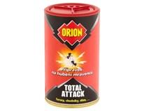 Orion Prášek na mravence 1x120g