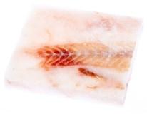 Treska aljašská porce mraž. 50x120g