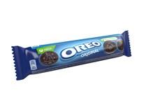 Oreo Original vanilková náplň 16x154g