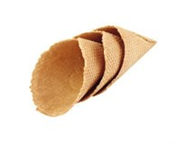 Kornout zmrzlinový Berta 90x22g