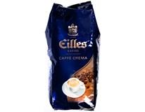 Eilles Café Crema zrnková káva 1x1kg