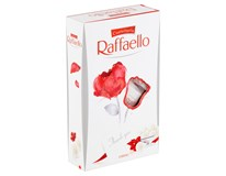 Ferrero Raffaello pralinky s mandlí a kokosem 1x80g
