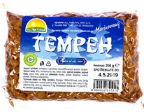 Natural Way Tempeh marinovaný chlaz. 1x200g