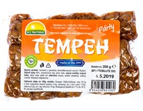 Natural Way Tempeh Party chlaz. 1x200g