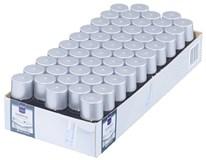 H-Line Sprchový gel 50x20ml