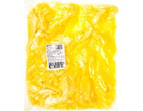 Brambory vařené krájené CZ chlaz. 1x3kg