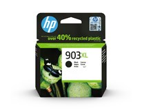 Cartridge HP 903XL black 1ks