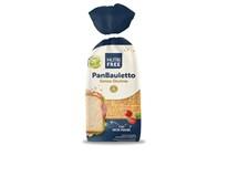 Panbualetto bezlepkový chléb vícezrnný balený krájený 1x300g