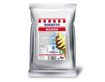 Bohemilk Sorbeto Mango 1x1kg