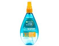 Garnier Ambre UV Water F30 1x150ml