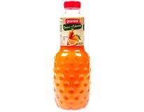 Granini Nektar pomeranč/mrkev 1x1L