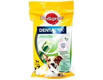 Pedigree DStix Fresh pro psy 10x110g