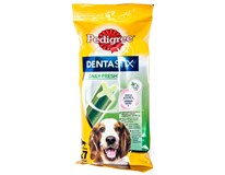 Pedigree DStix Fresh pro psy 10x180g