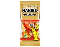 Haribo Goldbären Mini želé 14x75g