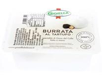 Gioiella Burrata lanýž 1x250g (2ks)