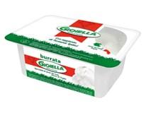 Gioiella Burrata chlaz. 1x250g (2ks)