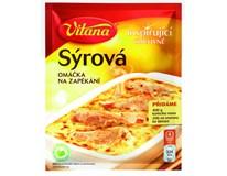 Vitana Omáčka sýrová 1x41g