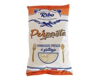 Mix italských tvrdých sýrů chlaz. 1x1kg