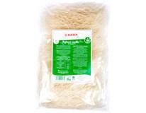 Lucka Nudle rýžové 1mm 1x1kg