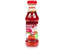 Deroni Omáčka sweet&sour 1x330g