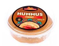 Hummus Pikant chlaz. 1x200g