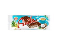 Sedita Anita oplatka kokos 36x50g