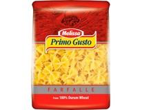 Melissa Primo Gusto Farfalle 15x500g