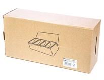 Box na ingredience nerez/plast 1ks