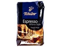 Tchibo Espresso Milano Style káva zrnková 1x1kg