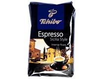 Tchibo Espresso Sicilia style káva zrnková 1x1kg