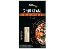 Shirataki Špagety Bold 1x390g