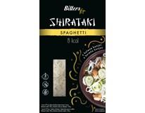 Shirataki Špagety Slim 1x390g