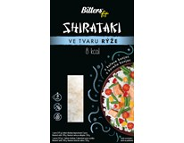 Shirataki Rýže 1x390g