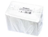 Tácek papírový ARO č. 4 13x20cm 1x250ks