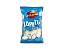 Bohemia Cracker Lupeto solené 12x75g