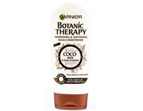 Garnier Botanic Therapy Coco Milk&Macadamia balzám na vlasy 1x200ml