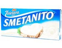 Smetanito smetanové sýr tavený 1x150g