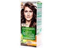 Garnier Color Naturals barva na vlasy 6N tmavá blond 1x1ks