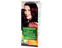 Garnier Color Naturals Creme 3.61 Ostružinová červená barva na vlasy 1x1ks