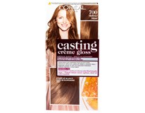 L'Oréal Paris Casting Creme Gloss 700 blond 1x1ks