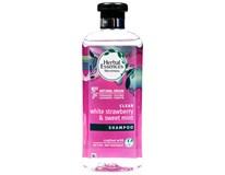 Herbal Essence šampon strawberry mint 1x400ml