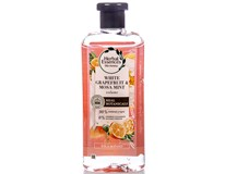 Herbal Essence šampon mosa mint 1x400ml