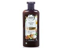 Herbal Essence šampon coco milk 1x400ml