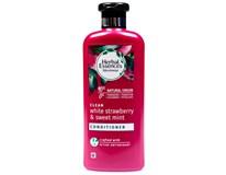 Herbal Essence balzám na vlasy strawberry mint 1x360ml