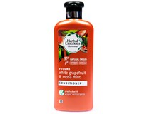 Herbal Essence balzám na vlasy mosa mint 1x360ml