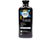 Herbal Essence balzám na vlasy coco milk 1x360ml