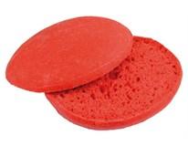 Bulka Hamburger červená 20x100g